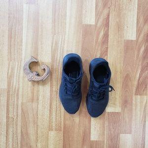 adidas Shoes - ⚠️Final price! Adidas Tubular shadow